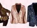 moda 2014, moda 2015, jachete la moda in 2014, jachete la moda in 2015, jachete pentru toamna