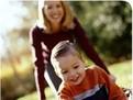 psiholigie, psihologia copilului prescolar, scopar, psihologie parinte, parinti, importanta jocului, parinti, copii, timp liber parinti si copii