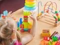 Jocuri educative ideale pentru copilul tau