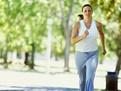 alergare, fitness, sporturi ieftine, sporturi usoare, sporturi care te slabesc repede, sport pentru slabire, sport pentru sanatate