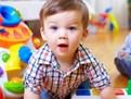 Jucariile influenteaza comportamentul copiilor