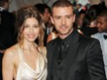 Justin Timberlake si Jessica Biel, logodna, nunta, Justin, barfe Hollywood