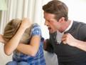 La fiecare 30 de secunde, o femeie este batuta, abuzata fizic sau emotional la noi in tara. Si tu TACI si te faci ca NU AUZI si ca NU VEZI!