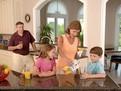 asigurare de sănătate pentru familia ta