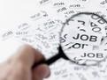 vanatoare de joburi, cum sa gasesc job, cum sa gasesc servicium sfaturi de cariera, sfaturi pentru cariera, sfaturi pentru a gasi serviciu, cum sa iti gasesti serviciu, cum sa gasesti job repede