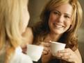 consumul de cafea, despre cafea, cat de sanatoasa este cafeaua, beneficiile cafelei, cafeaua si sanatatea