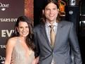 Ashton Kutcher, Demi Moore, Lea Michele, comedie romantica, barfe despre vedete, stiri mondene