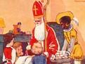 Mos Nicolae, cine este Mos Nicolae, patronul copiilor, ocrotitorul celor nevoiasi, sfantul care marita fetele