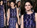 Look-ul saptamanii: Kristen Stewart, articole despre Kristen Stewart, stilul lui Kristen Stewart , cum se imbraca vedetele