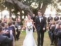 Lucruri despre planificarea unei nunti pe care trebuie sa le stii