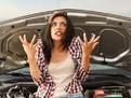 Lucruri pe care nu le stiati despre bateriile auto,baterii auto, de ce te lasa bateria, cum stii ca te lasa bateria, baterii autoturisme, baterii pentru masini