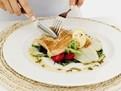 dieta montignac, dieta monti, foamea in dieta montignac, insulina, regim diabetici, dieta diabeticilor