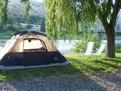 week-end cu cortul, ce sa iei cu tine cand mergi cu cortul, camping, mancare pentru camping, sfaturi pentru vacanta cu cortul