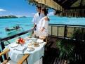 Luna de miere in Tahiti, unde sa iti faci luna de miere, idei pentru luna de miere, luna de miere exotica