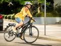 cele mai importante avantaje pe care ti le aduce un magazin de biciclete specializat