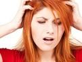 managementul stresului, lupta cu stresul, cum sa faci fata stresului, cum sa eviti stresul, cum sa eviti stresul, cum sa nu mai fii stresata