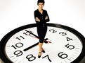 managementul timpului, cum sa iti organizezi timpul, cum sa iti folosesti timpul eficient, cum sa te foloseti de timp in favoarea ta, sfaturi cariera