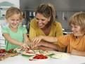 Metode de prevenire a obezitatii la copii