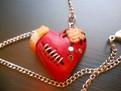 DESPRE DRAGOSTE, SUFERINTA, suferinta din dragoste, suferinta din iubire, de ce doare dragostea, dor si durere, inima franta