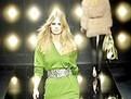 moda 2007 poze