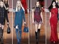 moda 2015, trenduri 2015, moda iarna 2015, moda vara 2015, moda toamna 2015, moda primavara 2015, hot trends in 2015, tendinte in moda 2015, cum va fi moda in 2015, despre cum va fi moda in 2015, tendintele modei in 2015, moda anului 2015, ce se poarta in