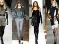 Moda 2015, manusi lungi, accesorii la moda in iarna 2015, modele de manusi trendy, accesorii trendy 2015, cum sa fii la moda in 2015
