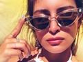 moda 2018, moda ochelari soare 2018, ce ochelari de soare se poarta in 2018, ochelari la moda iun 2018