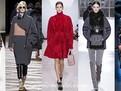 moda toamna-iarna 2015/2016, tendinte moda toamna 2015, tendinte moda iarna 2015, tendinte moda iarna 2016, trenduri moda toamna 2015, trenduri moda toamna 2016