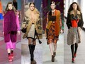 moda pentru toamna-iarna 2015/2016, moda toamna 2015, moda iarna 2015, moda iarna 2015-2016, tendinte in moda toamna iarna 2015-2016, trenduri moda iarna 2016