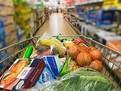 cum sa faci economii, cum sa cheltuiesti mai putin la supermarket,reducerea cheltuielilor, cum sa faci economie la alimente, cum sa elimini risipa, cum sa nu cheltuiesti prea mult, cum sa economistesti