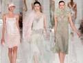 moda primavara-vara 2012, tendinte in moda 2012, ce se poarta in primavara-vara 2012