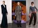 Moda Toamna-Iarna 2012, tendinte Moda Toamna-Iarna 2012, trenduri moda 2013, avanpremiera moda 2013, ce se poarta moda 2013, ce se poarta in toamna 2012, moda 2013