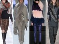 Must-have in moda toamna 2016,moda toamna 2016, must have moda 2016, tendinte moda toamna 2016, ce se poarta in moda toamna 2016, haine la moda toamna 2016, tinute la moda in 2016, tinute trendy 2016, haine trendy toamna 2016, moda pentru toamna 2016, ce