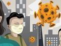 Noul Coronavirus 2019 nCoV este natural sau a fost creat de oamenii de stiinta ca arma biologica