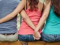 amante, amanti, apologia amantlacului, de ce sa nu fii amanta, adulter, barbati adulteri, metrese, barbati casatoriti, amanta, amant, iubire, dragoste, familie