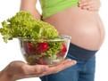 ce trebuie sa manance o gravida, cat trebuie sa manance o gravida, manacare sanatoasa pentru sarcina, fructele si legumele in timpul sarcinii ce trebuie sa manance o gravida, regim alimentar femeie gravida, regimul alimentar al gravidei, vitamine pentru f