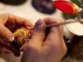 Obiceiuri de Pasti, obiceiuri de pasti, traditii pascale, vinerea mare, joia mare, postul Pastelui, pastele la romani