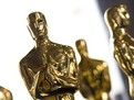 premiile oscar 2015, nominalizari oscar 2015, cine va castiga Oscarul in 2015, filme de oscar 2015. castigatori oscar 2015