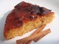 retete testate, retete simple de prajituri, prajituri de Duminica, cea mai buna prajitura cu mere, retete cu mere, retete simple, retete usoare cu mere, retete pentru incepatori, retete simple de desert
