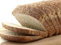 Dieta montignac, painea in regimul monti, putem manca paine in dieta montignac, painea si dieta montignac, ce paine pot manca monti, retete de paine montignac