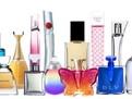 Parfumul si personalitatea