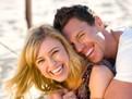 idei pentru cupluri, cum sa petreci timpul in doi, sfaturi pentru cupluri, sfaturi pentru soti, cum sa pastrati dragostea