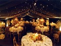 petrecerea de nunta, meniul pentru nunta, sfaturi pentru o nunta stilata, nunti cu stil, petreceri cu stil, nunti restranse, meniuri de nunta, receptia de nunta