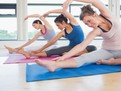 pilates, exercitii pilates, pentru ce este bun pilates, dureri de spate, exercitii pentru sanatate