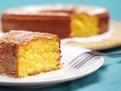 retete din grecia, retete prajituri, prajitura cu lamaie, retete usoare, retete grecesti, retete testate, retete bune, retete de dulciuri, dulciuri pentru copii