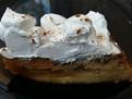 retete desert, retete cu mere, Prajitura rasturnata cu mere si crema de zahar ars, tort cu mere si crema de zahar ars, prajituri de casa, dulciuri de casa, retete cu caramel, Prajitura rasturnata cu mere si crema de zahar ars