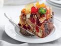 Retete dulciuri Craciun, prajituri festive, retete prajitura cu fructe uscate, dulciuri penru Sarbatori, retete testate