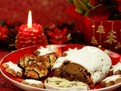 Prajituri pentru Craciun, retete dulciuri de Craciun, retete bune pentru Craciun, retete de prajituri pentru craciun, retete noi pentru Craciun, reteta prajitura Craciun