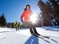 pregatirea_fizica_pentru_sporturile_de_iarna_400