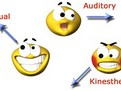Programarea neurolingvistica, NLP, Programe neurolingvistice, costuri NLP